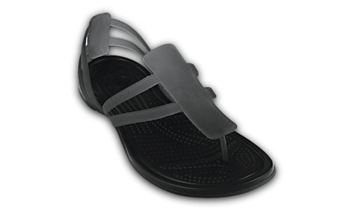 shower shoes for women